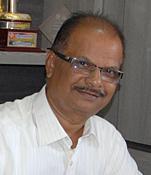 Chandrashekar_Doma