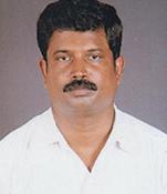 chandrashekar2