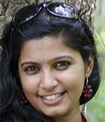 khavya