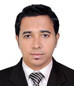 mohd_mustaf